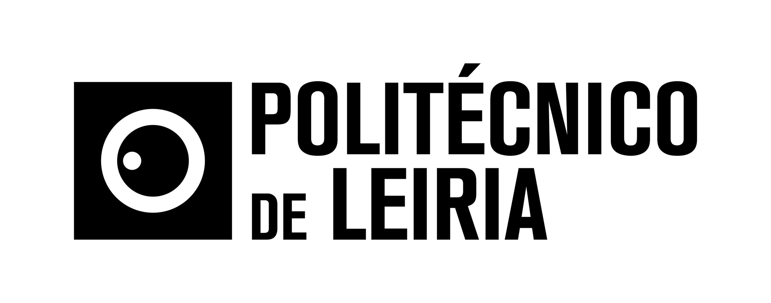 politecnico_h-01